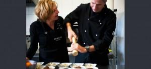 jummie-catering-eemnes-slider1