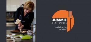 jummie-catering-eemnes-slider3